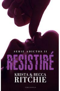 lib-resistire-roca-editorial-de-libros-9788494616839