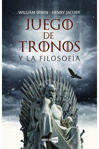 lib-juego-de-tronos-y-la-filosofia-roca-editorial-de-libros-9788417167301