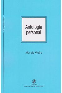antologia-personal-9789587147223-udea