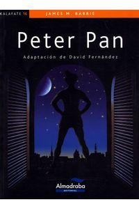 peter-pan-9788483087121-prom