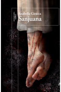 lib-sanjuana-penguin-random-house-9789929576124
