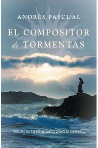 lib-el-compositor-de-tormentas-penguin-random-house-9788401338052