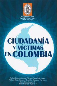 ciudadania-y-victimas-en-colombia-9789588928319-usbu