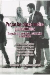 pensar-las-clases-medias-profesionales-9789588785868-usbu