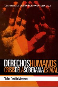 derechos-humanos-crisis-de-la-soberania-estatal-9789589796054-usbu