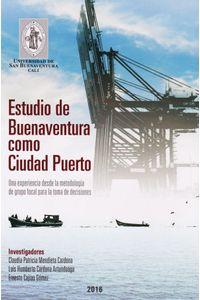 estudio-de-buenaventura-como-ciudad-puerto-9789588785936-usbu