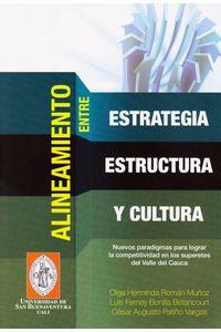 alineamiento-entre-estrategia-estructura-y-cultura-9789588785646-usbu
