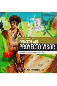 libro-interactivo-concept-art-proyecto-visor-9789588785967-usbu