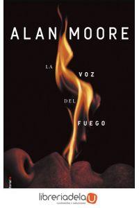 ag-la-voz-del-fuego-roca-editorial-9788416867950