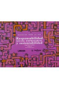 responsabilidad-social-empresarial-9786070508417-nori
