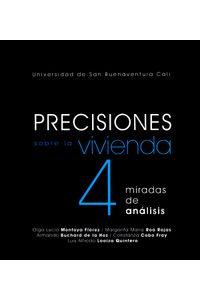 precisiones-sobre-la-vivienda-cuatro-miradas-de-analisis-9789588785639-usbu