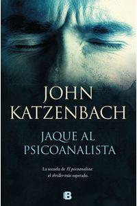 jaque-al-psicoanalista-9789585477360-rhmc