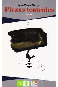 piezas-teatrales-teatro-9789588956237-uisa