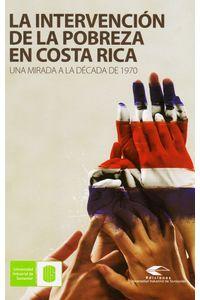 la-intervencion-de-la-pobreza-en-costa-rica-9789588956220-uisa