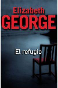 lib-el-refugio-roca-editorial-de-libros-9788499188041