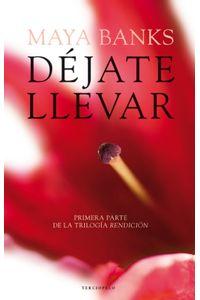 lib-dejate-llevar-roca-editorial-de-libros-9788415952275