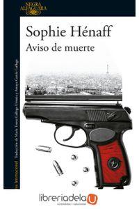 ag-aviso-de-muerte-alfaguara-9788420426891