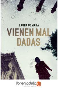 ag-vienen-mal-dadas-roca-editorial-9788416867141