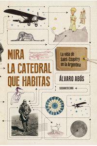 lib-mira-la-catedral-que-habitas-penguin-random-house-9789500761987