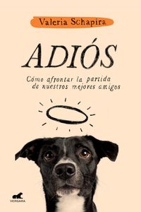 lib-adios-penguin-random-house-9789501510645