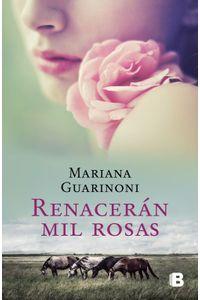 lib-renaceran-mil-rosas-penguin-random-house-9789876279574