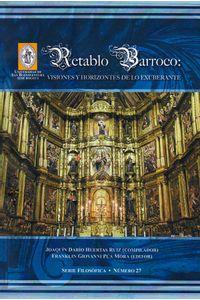 retablo-barroco-visiones-y-horizontes-de-lo-exuberante-01201468-27-usbu