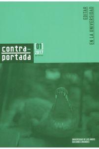 contraportada-no-1-25390414-01-uand