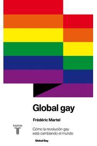 lib-global-gay-penguin-random-house-9788430607310