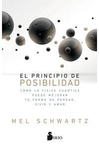 el-principio-de-posibilidad-9788417030827-urno