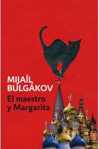 lib-el-maestro-y-margarita-penguin-random-house-9788499924571