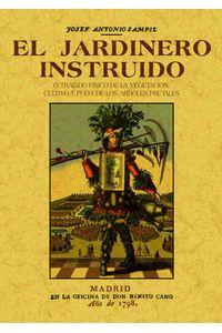 el-jardinero-instruido-o-tratado-fisico-de-la-vegetacion-cultivo-y-poda-de-los-arboles-frutales-9788490014240-edga