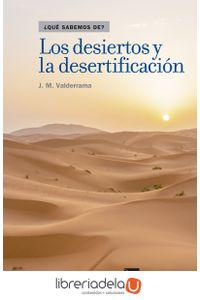 ag-los-desiertos-y-la-desertificacion-los-libros-de-la-catarata-9788490973110