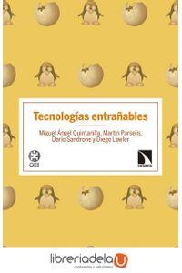 ag-tecnologias-entranables-los-libros-de-la-catarata-9788490973134