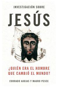 lib-investigacion-sobre-jesus-penguin-random-house-9788499920191