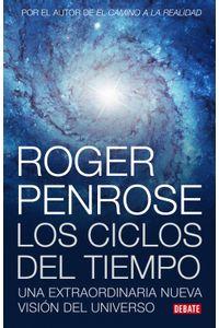 lib-ciclos-del-tiempo-penguin-random-house-9788499920375