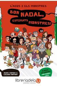 ag-bon-nadal-estimats-monstres-combel-editorial-9788491012900