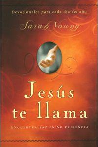 jesus-te-llama-9781602554191-urno