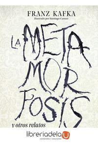 ag-la-metamorfosis-editorial-alma-9788417430085
