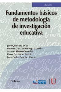 fundamentos-basicos-de-metodologia-9789587628845-ediu