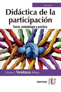 didactica-de-la-participacion-9789587628944-ediu