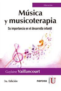 musica-y-musicoterapia-9789587628951-ediu