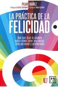 practica-de-la-felicidad-9789585972773-ediu