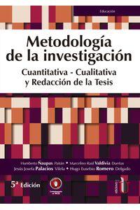 metodologia-de-la-investigacion-cuantitativa-9789587628760-ediu