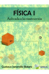 fisica-I-aplicada-a-la-construccion-9789588879109-nori
