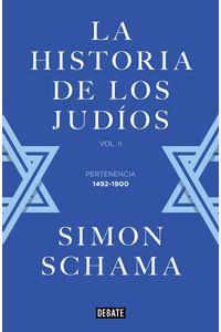 la-historia-de-los-judios-i-9789585446458-rhmc