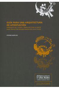 guia-para-una-arquitectura-9789587746020-uand