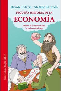 lib-pequena-historia-de-la-economia-siruela-9788416465491