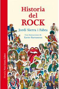 lib-historia-del-rock-siruela-9788416854653