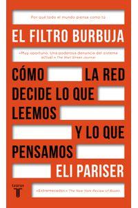 lib-el-filtro-burbuja-penguin-random-house-9788430618835