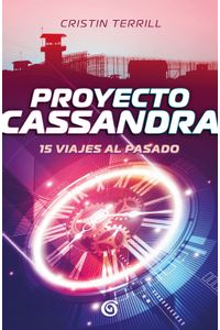 lib-proyecto-cassandra-penguin-random-house-9786075293646